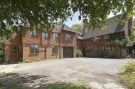 6 bed Detached property in Horsted Green...