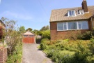 2 bed Bungalow in Sheepfair, LEWES...