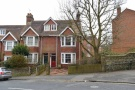 End of Terrace home for sale in Bradford Road, LEWES...