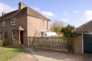2 bed semi detached house in Home Farm Cottages...