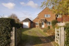 2 bedroom End of Terrace home for sale in Anchor Field, RINGMER...