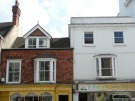 Photo of High Street, LEWES, East Sussex