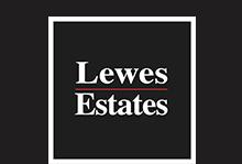 Lewes Estates, Lewes