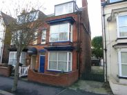 6 bedroom semi detached home for sale in 25, Marshall Avenue...