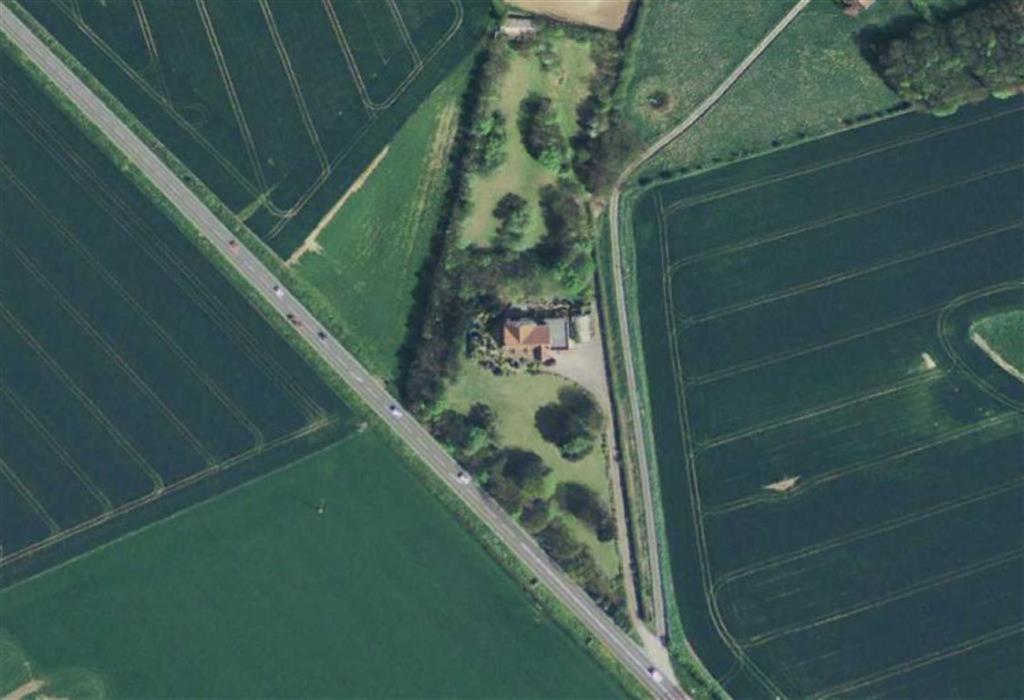 Bridlington Informat