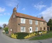 3 bed semi detached house for sale in Maidens Folly, 1...