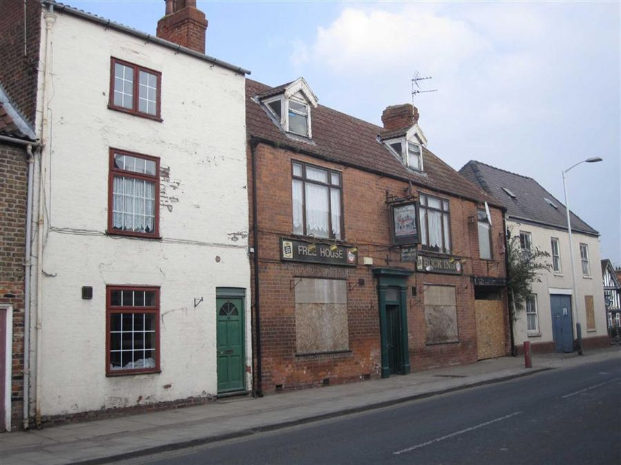 Beverley Property Sale Site Rightmove Co Uk