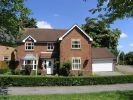 Detached home for sale in 5, Megson Way...