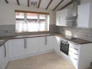 2 bedroom End of Terrace house for sale in Cherry Croft, 99...