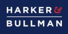 Harker & Bullman, Wimborne logo