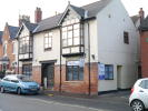 property to rent in 28 West Street,
