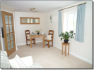 2 bed Apartment for sale in Apartment 1 The Cornmill...