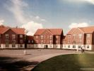 new Apartment in The Cornflower Kier at...