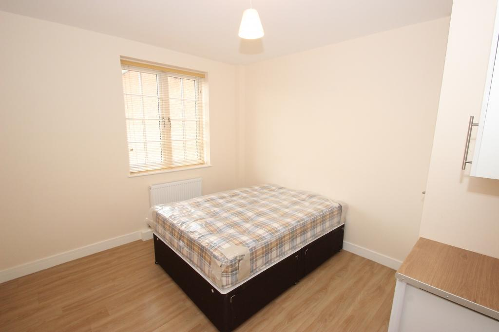 Room 1_1