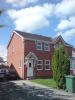 semi detached property to rent in Dunwoody Close Mansfield...