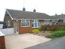 Semi-Detached Bungalow to rent in Woodborough Road...