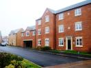 2 bedroom new Apartment in Bennet Drive...