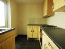 2 bedroom Terraced house in Leeming Lane South...