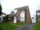 3 bed Detached property to rent in Sywell Close...