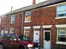 2 bedroom Terraced house to rent in Institute Street...