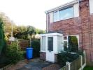 semi detached house to rent in Maple Close, Forest Town...