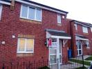 2 bed semi detached home in Broomhill Lane...