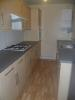 2 bedroom Terraced property in Vernon Road...