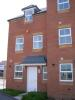 Town House to rent in Mainbright Road...