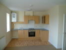 2 bedroom Apartment in Fountain Park, Ollerton...