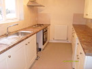 2 bed Maisonette in High Street, Portsmouth...