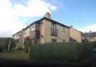 2 bedroom Flat in Star Lane, Ramsey, PE26