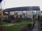 1 bed Flat in Vinery Court, Ramsey...