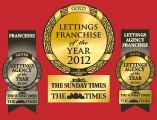 Belvoir Lettings, Huntingdon