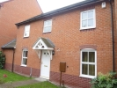 3 bed Link Detached House in Coalville