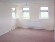 1 bed Apartment to rent in Woodville