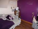 Study / Bedroom F...