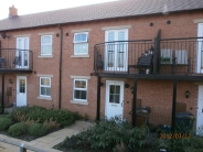 Town House to rent in St Martins Close...