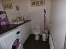 Downstairs WC / U...