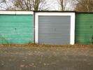 Garage & Park...