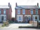 4 bedroom semi detached house in Gloucester
