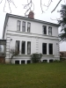 Detached house in Cheltenham