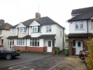 3 bedroom semi detached property in Cheltenham