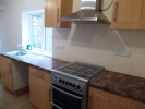 3 bedroom Flat to rent in Gloucester