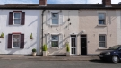 4 bed Terraced home to rent in Gloucester