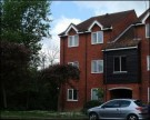 1 bed Flat in Millstream Close...
