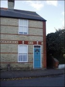 End of Terrace property to rent in Brook End, Potton...