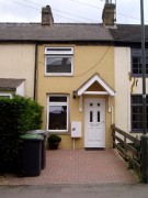 2 bedroom home to rent in Rose Lane, Biggleswade...