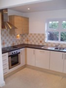 1 bedroom Flat to rent in Williams Court...