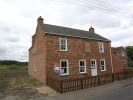 4 bedroom Detached house in Main Street...