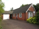 4 bed Detached Bungalow in 14 Granary Way...
